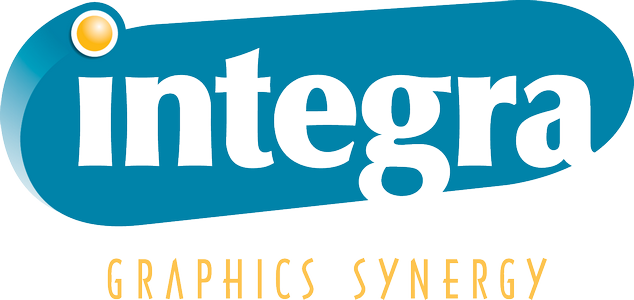 Integra Graphics Synergy