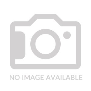 Stadium Seat Chair With Back & Arm Rest