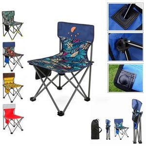 Foldable Lawn Chairs