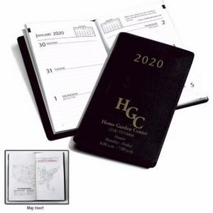 Good Value� Classic Pocket Planner
